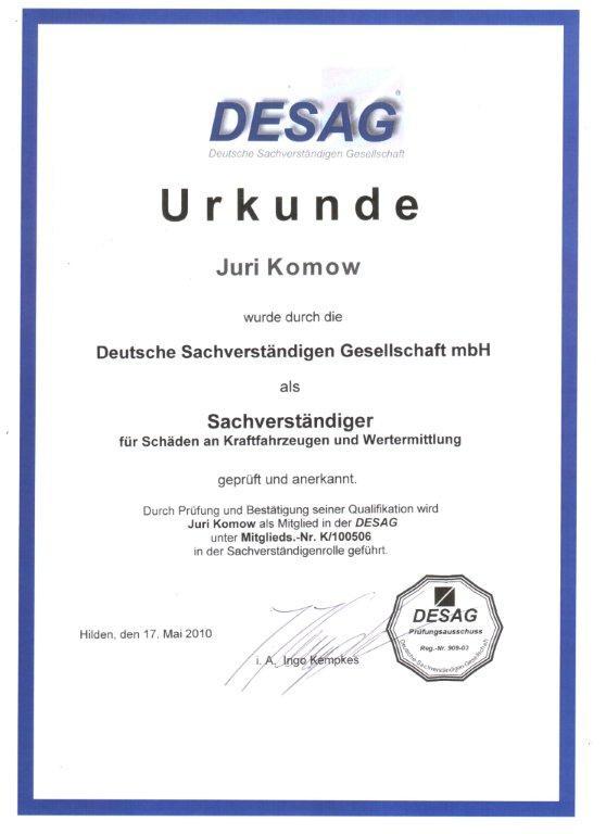 Erfreut Kfz Versicherung Zertifikat Vorlage Galerie ...